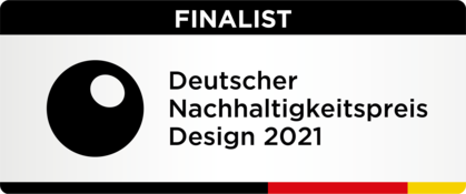 Finalist-DNP