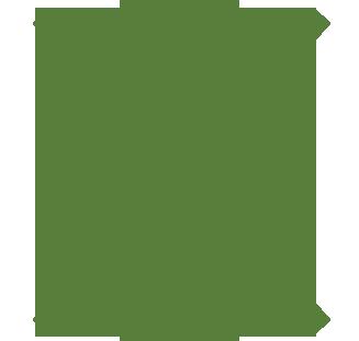 Icon Plastik Mameka